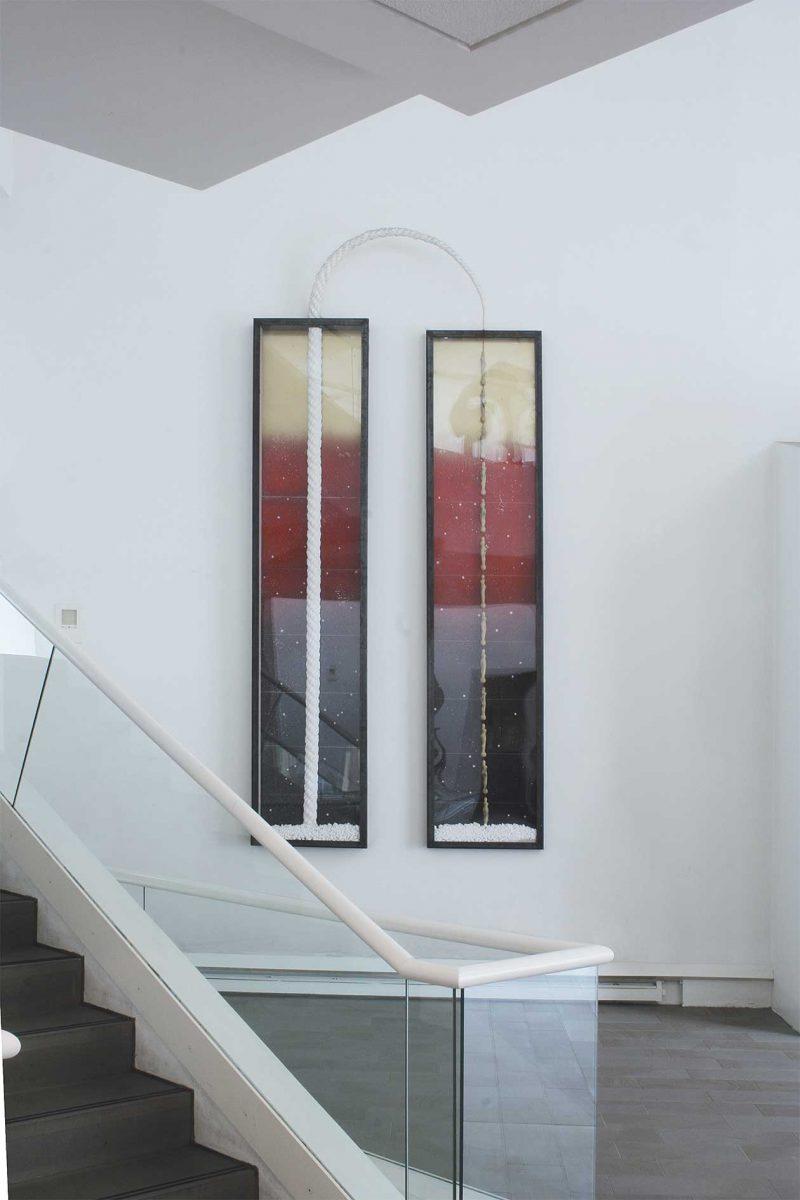 Referenzen - Isomorphie Maerkisches Museum